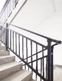 Escalera Barandilla / Stairecase Valla / escalera Baranda (OA pago aceptada)
