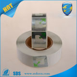Pet& intelligenter Label/UHF Papierkennsatz des Chip-Label/RFID