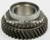 21080-1701116-10 зубчатые колеса коробки передач для частей вковки тяжелой тележки