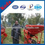 Goldförderung-Minitrommel mit ISO-Bescheinigung und Patent