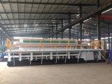 2017 Ce New Automatic Hydraulic Membrane Filter Press