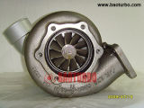 Ktr110L/6505655030 Turbocompressor voor KOMATSU