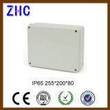 255*200*120 делают электрическое цену водостотьким распределительной коробки IP65 в Филиппиныы