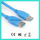 고속 최상 3.0 USB 케이블