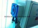 Usine automatique Lave-vaisselle Distributeur