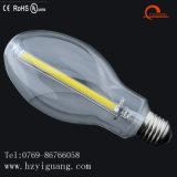 공장 직매 제품 LED 전구