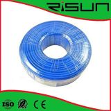 1000ft/Roll Pull Box UTP Cat5e 24AWG Copper Cable