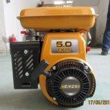 水ポンプおよび電力生産のための高品質5.0HP Robinエンジン
