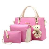 Handtaschen-Schulter-Beutel-Fonds-gesetzte Frauen-Dame Designer Fashion Handbag