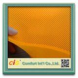Dri passender Zwischenlage-Ineinander greifen-Netzstoff für Sitzdeckel