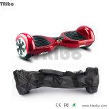 Нога Hoverboard Lamborghini Hoverboard Bluetooth золота Hoverboard будущая