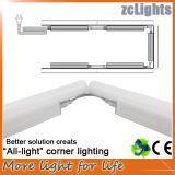 Installazioni chiare 2016 del tubo T5 della lampada T5 LED del LED