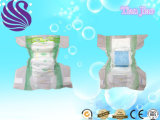 Tecido sonolento confortável de superfície macio do bebê do Sell 2016 quente