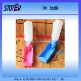 fornitore della bottiglia di acqua dell'animale domestico della bottiglia di acqua dell'animale domestico 500ml