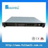 Externe Modulators CATV 1550nm Optische Zender met Lange afstand 160km