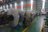 SUS316 de Engelse Pijp van de Watervoorziening van het Roestvrij staal (Dn35*1.5)