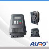 Трехфазный мотор Softstarter низкого напряжения тока привода AC 0.75kw-630kw для компрессора