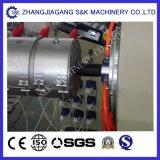 PPR 관 기계/PPR 관 압출기/PPR 플라스틱 관 기계