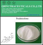 栄養物の補足のための高品質の未加工基礎粉99.2%