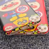 Крышка мобильного телефона изображения IMD изготовленный на заказ