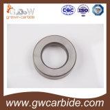 De Ring van het Carbide van het wolfram