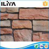 جدار حجارة, [ستون ولّ] [كلدّينغ], زبد [ستون ولّ] ([يلد-92009])