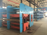 Cotone Belt/Fabric Conveyor Belt Made in Cc-56