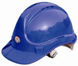 6 점 안전 헬멧 (HLNA-1), 2016 최고/새로운 산업 주문 안전 헬멧 고품질 건축에 환기를 가진 최신 팔기에 적합한 안전 헬멧