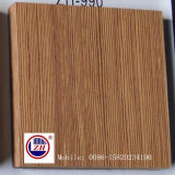 MDF UV de Zhuv Popular Wooden para Kitchen Cabinet Door (ZH-952)