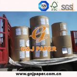 Gute Qualitätsoffsetpapier verwendet auf Zeitschriften-Drucken