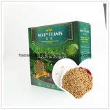6mm grüner Tee-Kiefernholz-Katze-Sänfte-Gesundheit; Sauber