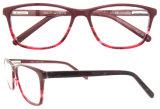 중국 도매 싼 형식 아세테이트 안경알