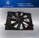 Ventilateur électrique 2205000093 W220 de ventilateur de refroidissement