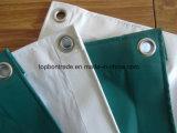Encerado del PVC el funcionamiento impermeable Tb035 de la mejor tienda
