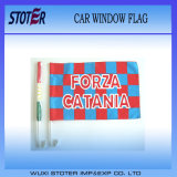 Best Sellling Custom Car Flag Car Window Flag