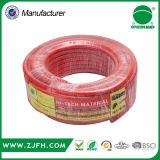 manguito de la soldadura del PVC de 6m m 8m m 10m m 13m m para el gas
