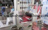 Polyester-Farbbänder kontinuierlicher Dyeing&Finishing Maschinen-Lieferant