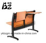 학교 가구 학생 책상과 의자 (BZ-0107)