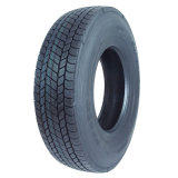 315/80r22.5 22.5 Tubeless Radial Truck Tyre Mx902 Superhawk Same Double Coin Brand TBR Tyre