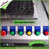 Ocitytimes Cbd Öl-Glaskassetten-Knospe-Noten-Füllmaschine