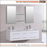 Populärer europäischer Badezimmer-Schrank (T9003A)