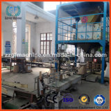 Fertilizer Packaging Scale for Sale