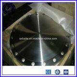 Pièces en acier chaudes de pièce forgéee d'acier allié de fournisseur de la Chine