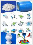 Lack-Spachtel-Agens des Silikon-Dioxid-weißer Russ-3c