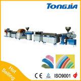 Машинное оборудование шланга стального провода PVC (JG-GQG65 /75/90)