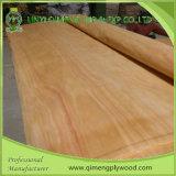 Роторное Cut Ab Grade Pencil Cedar Veneer для Plywood Face