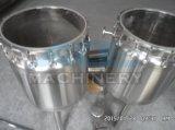 Mini leche Pasteurizador Pasteurizador precios, precios, leche Pasteurizador (ACE-SJJ-3J)