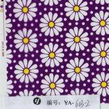 Pellicola di trasferimento dell'acqua del TUFFO di disegni del fiore di Yingcai idro