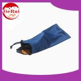 A maioria saco dos vidros/malote populares dos vidros com qualidade superior