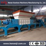 2ton/H Rubber Particles Crusher
